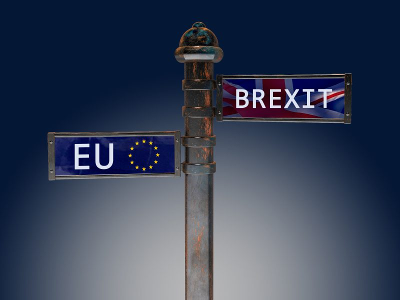 Brexit and Property in the UK pt 2 – Negative Impact on Property Market