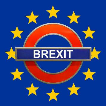 Brexit and Property in the UK, pt 1: Positive Impact on Property Market