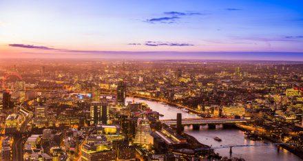 The UK Housing Crisis – Part 2: Hope for UK's Generation Rent?