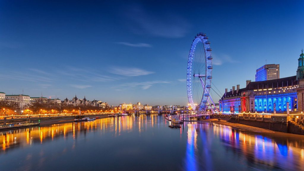 11 Best Places for Properties Invest in London