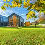 Best places to invest in UK properties